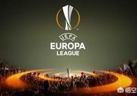 歐聯決賽,切爾西會讓阿森納奪冠,從而讓英超獲得5個歐冠名額嗎?