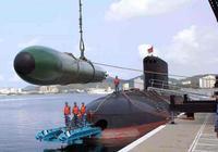 魚雷發射管的真正外蓋在哪裡?很多人搞錯了