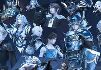 格鬥遊戲《最終幻想:紛爭NT》免費版Steam上架