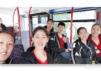 國際排聯瑞士女排精英賽數據出爐,李盈瑩三項第一,她完美蛻變了嗎?您怎麼看?