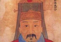 朱元璋為什麼要賜死徐達?