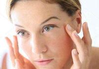 防晒和隔離霜能同時塗嗎?大多人弄錯順序,有可能反而會毀臉