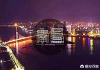 要做大南昌,為什麼南昌不把周邊城市大型企業搬遷到南昌?