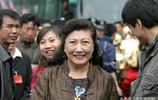 趙本山的老搭檔高秀敏,46歲因心臟病去世