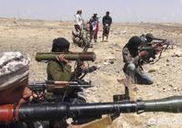 伊朗為什麼要支持胡塞武裝呢?