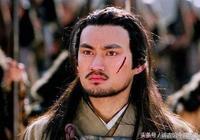 皇帝駕崩後,皇后不安分,對一位大臣說:我要嫁給你!