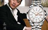 時尚 高端型男手錶,高貴顯氣質,彰顯帥氣紳士風格