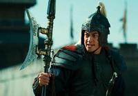 隋唐第一猛將李元霸與三國第一猛將相比誰厲害?