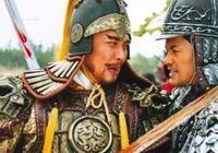 同樣有親叔叔效靖難謀奪皇帝之位,他比朱允炆聰明多了,也夠狠毒