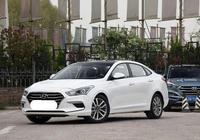 剛上市不久的這款韓國車,只要15萬,目前最值得購買的韓國車