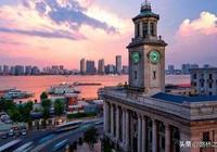 武西高鐵建成之後,武漢、南昌等地未來可直達西安,不再繞道河南