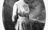 """她是民國時期的""""黃金剩女"""",也是中國第一位女編輯!才女呂碧城罕見靚照曝光"""
