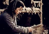 歷史上的韓信有多猛?功高蓋世,楚漢戰爭中吊打各路名將