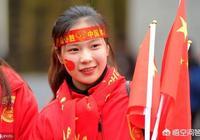 很多人都說裡皮很懂足球,他會改變中國足球嗎?你怎麼看?