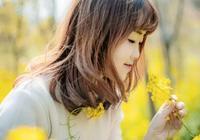 攝影日記丨青白江的春天之油菜花