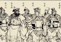 明帝國是如何同王保保在軍事上較量的?