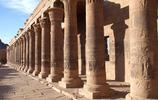 埃及之行,看埃及天堂,賞埃及之美麗