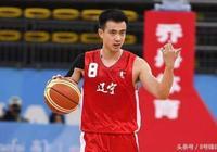 CBA下賽季每個位置最強95後 個個都是未來中國男籃的棟樑之才