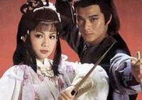 黃蓉嫁給郭靖後為何不幸福?神鵰俠侶裡黃蓉更是失去靈性