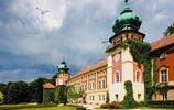 風景圖集:波蘭美景