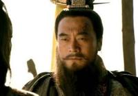 盧俊義徵方臘最巧戰果,怒殺方臘一元帥,梁山又折損兩人