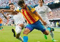 競彩足球「週四007」塞維利亞VS維戈塞爾塔