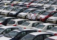 貸款買車首付多少錢合適,為什麼零首付、零利率反而不要考慮