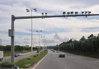馬路上的監控攝像那麼多,哪個是違章拍照的,你都瞭解嗎?