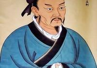 中國儒學的集大成者——孟子