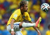 中國足球為什麼永遠超越不了巴西足球?