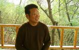 書家陳浩金:書作以紮實的功底為依託,以中正的書風為原則!