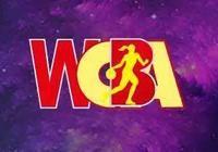 「WCBA球迷故事」 一生有李 與夢相隨