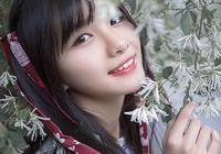 美女雙響炮:日系和風,美麗清純的少女