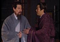徐庶龐統法正,劉備留住一個,中國或將再出現一個漢朝