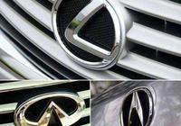 本田高端最暢銷的車,飛度平臺打造,賣23萬,現月銷幾百無人問津