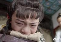 如何看待有些父母認為上海跳橋孩子應該從小打到大,培養所謂的逆商?