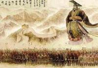 徐福竟是日本人的祖先?不要再被欺騙了,用事實告訴你們真相