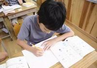 陪娃寫作業:這麼做,可以讓孩子主動完成,家長全身而退 ……