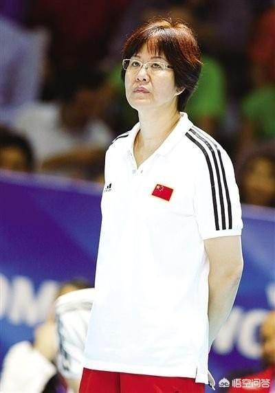 艾格努碾壓中國隊超越朱婷,有人說是郎導不重用李盈瑩導至的,您認為對嗎?