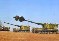 中國成功出口一武器令韓心涼,感慨以後軍火生意難再做