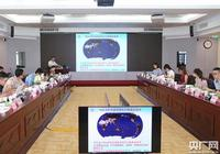 中國可持續發展遙感監測報告(2016)今天發佈