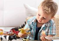 毀掉專注力等於毀掉孩子的學習,家長該如何修復孩子的專注力?