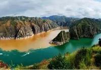 """""""塞上江南""""—寧夏,黃河水、賀蘭山、西夏陵,有你能想到的一切"""