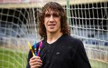 卡爾斯·普約爾,西班牙足球運動員,司職中後衛或邊後衛,現效力於西甲巴塞羅那俱樂部