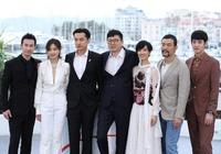 中國導演刁亦男:中國電影需要在傳統文化基礎上借鑑創新