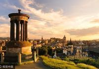 愛丁堡:重返《哈利·波特》誕生地 感受神祕繽紛蘇格蘭風情