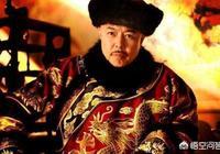 同樣是妻妾成群,皇帝中為什麼乾隆活了87歲,咸豐卻只活了30歲?