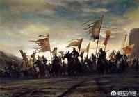 安祿山為何敢在大唐盛世起兵造反?誰給他的勇氣?