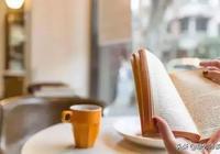 文學課丨鐵凝:怎樣才能把生活中看來沒意思的東西寫出意思來?