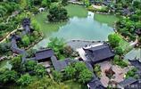 那些堪稱中國最美的十大園林,網友直呼:每一個都是度假的勝地!